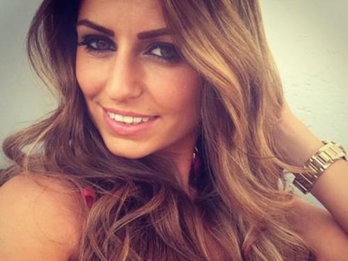 Erotik Chat Stripgirls für Fickkontakte