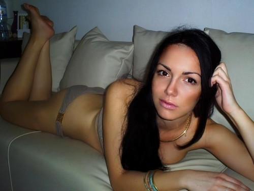 Flirtchat Girl sucht Sex Partnervermittlung